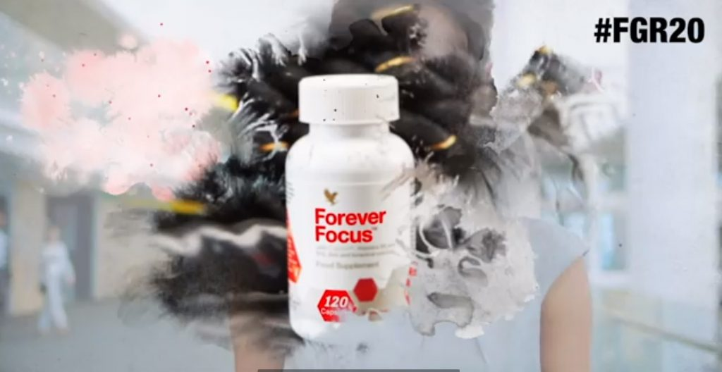 Forever-Focus